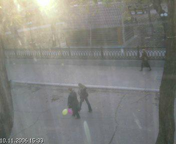 web камера Астрахань, webcam Astrakhan